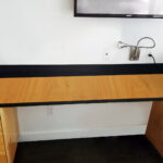 Bklyn House Accessible Desk