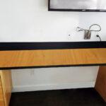 Bklyn House Accessible Desk